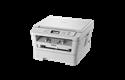 DCP-7055 all-in-one zwart-wit laserprinter