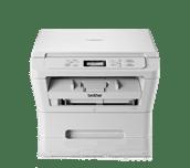 DCP-7055 imprimante laser multifonction