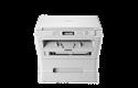 DCP-7055 all-in-one zwart-wit laserprinter 2