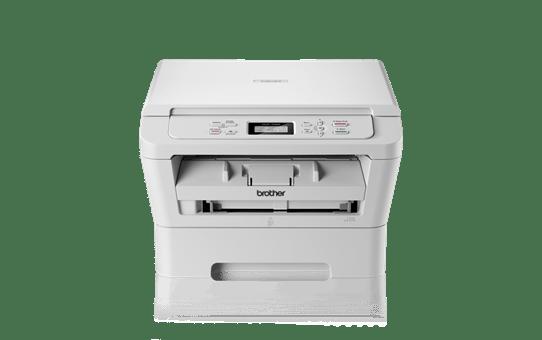 DCP-7055 imprimante laser monochrome tout-en-un 2