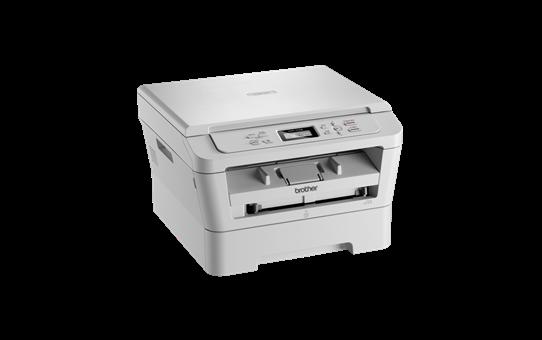 DCP-7055 all-in-one zwart-wit laserprinter 3