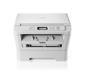 DCP-7055W imprimante laser multifonction