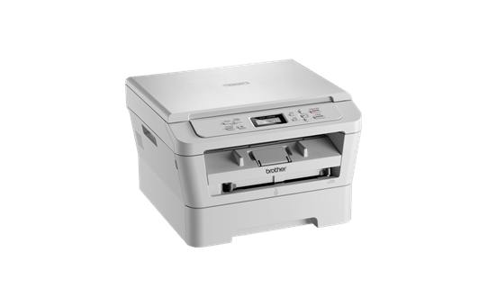 DCP-7055W imprimante laser monochrome tout-en-un 3