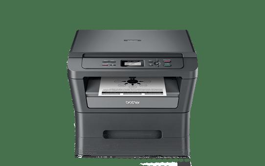 DCP-7060D imprimante laser monochrome tout-en-un 2