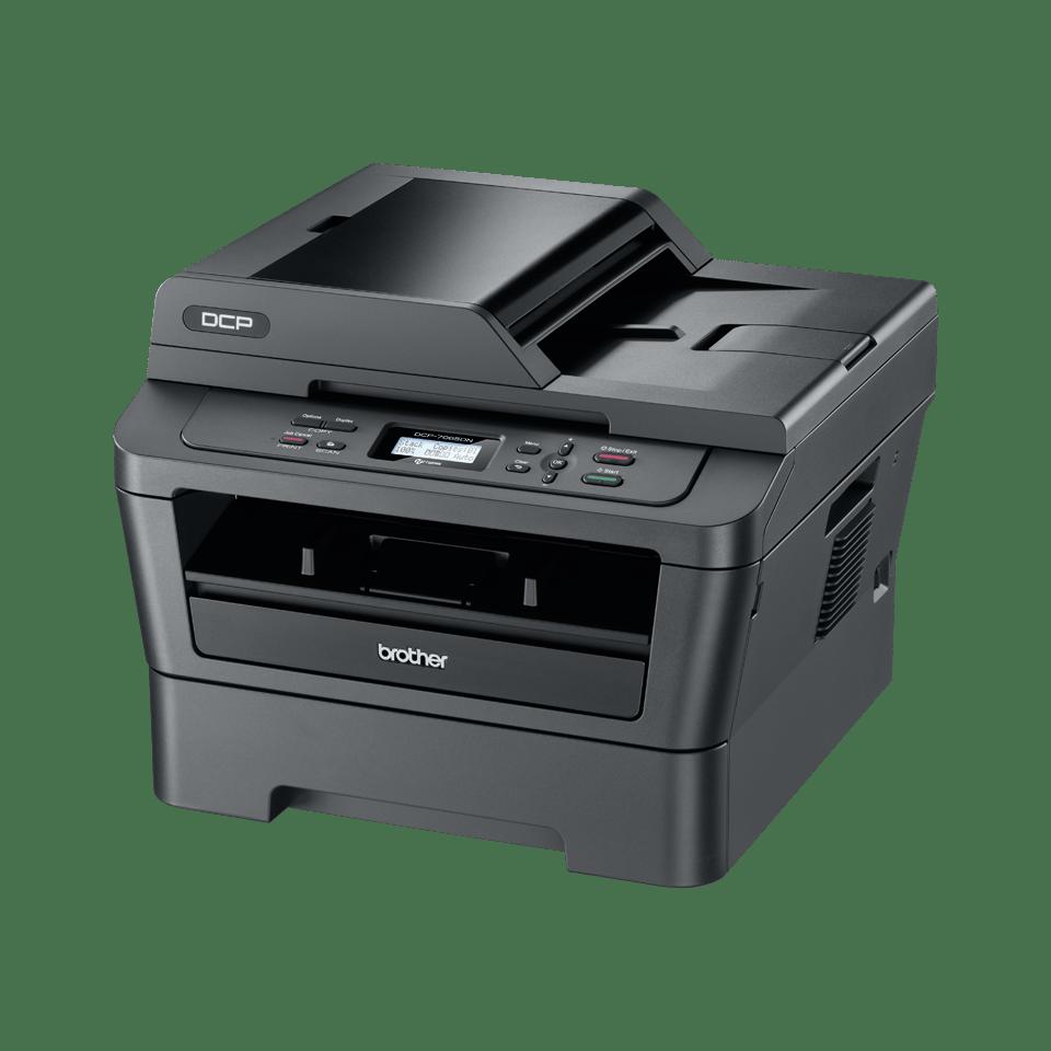 DCP-7070DW imprimante laser monochrome tout-en-un