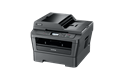 DCP-7065DN imprimante laser monochrome tout-en-un