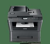 DCP-7070DW imprimante laser multifonction