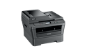 DCP-7065DN all-in-one zwart-wit laserprinter 3