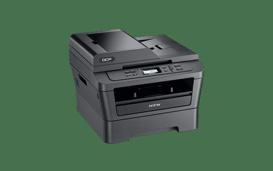 DCP-7065DN imprimante laser monochrome tout-en-un 3