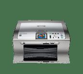 DCP-750W imprimante jet d'encre multifonction