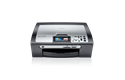 DCP-770CW all-in-one inkjetprinter 2