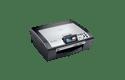 DCP-770CW imprimante jet d'encre tout-en-un 3
