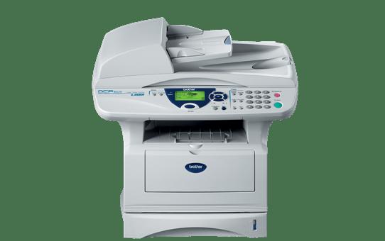 DCP-8020 imprimante laser monochrome tout-en-un