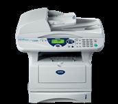 DCP-8020 all-in-one zwart-wit laserprinter
