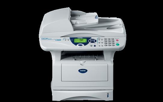 DCP-8020