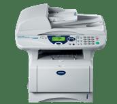 DCP-8025D imprimante laser multifonction
