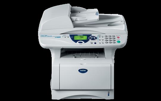 DCP-8025D all-in-one zwart-wit laserprinter