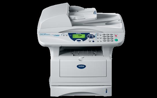 DCP-8040 all-in-one zwart-wit laserprinter