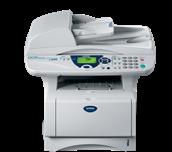 DCP-8045D imprimante laser monochrome tout-en-un
