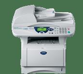 DCP-8045D imprimante laser multifonction
