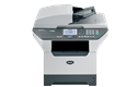 DCP-8060 imprimante laser monochrome tout-en-un