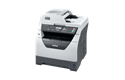 DCP-8070D all-in-one zwart-wit laserprinter
