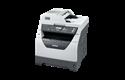 DCP-8070D imprimante laser monochrome tout-en-un