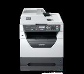 DCP-8070D imprimante laser multifonction