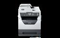 DCP-8070D all-in-one zwart-wit laserprinter 2