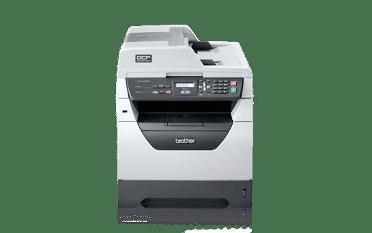 DCP-8070D imprimante laser monochrome tout-en-un 2