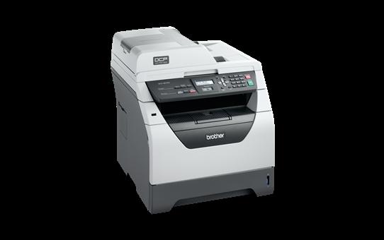 DCP-8070D imprimante laser monochrome tout-en-un 3