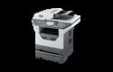 DCP-8085DN all-in-one zwart-wit laserprinter 4
