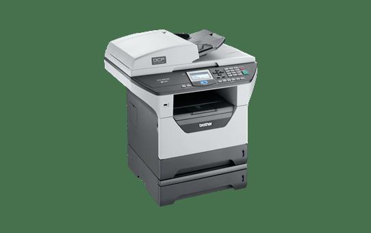 DCP-8085DN all-in-one zwart-wit laserprinter 5