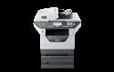 DCP-8085DN all-in-one zwart-wit laserprinter 6