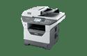 DCP-8085DN imprimante laser monochrome tout-en-un 2