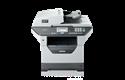 DCP-8085DN imprimante laser monochrome tout-en-un