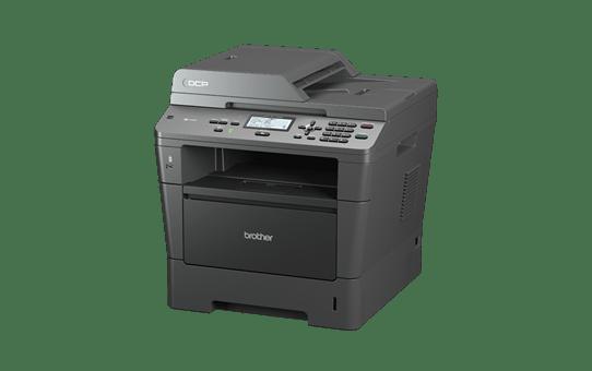 DCP-8110DN all-in-one zwart-wit laserprinter