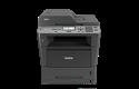 DCP-8110DN all-in-one zwart-wit laserprinter 2