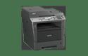 DCP-8110DN all-in-one zwart-wit laserprinter 3