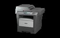 DCP-8250DN all-in-one zwart-wit laserprinter 2