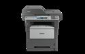DCP-8250DN all-in-one zwart-wit laserprinter