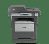 DCP-8250DN imprimante laser multifonction