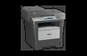 DCP-8250DN all-in-one zwart-wit laserprinter 3