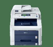 DCP-9010CN all-in-one kleurenlaserprinter