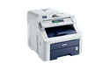 DCP-9010CN all-in-one kleurenlaserprinter 3