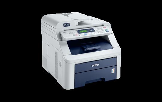 DCP-9010CN all-in-one kleurenlaserprinter 3