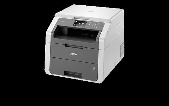 DCP-9015CDW imprimante laser couleur tout-en-un
