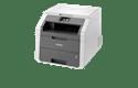DCP-9015CDW all-in-one kleurenlaserprinter