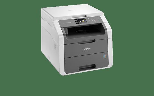 DCP-9015CDW all-in-one kleurenlaserprinter 3