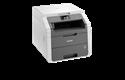 DCP-9015CDW imprimante laser couleur tout-en-un 3